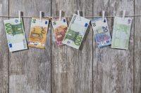 Gana hasta 250 euros Cash con los siguientes bancos