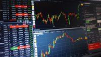 Hacer dinero con el trading Online