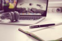 Entrevista con un periodista Freelance