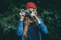 ¿Cómo convertirse en fotógrafo freelance y vivir de ello?